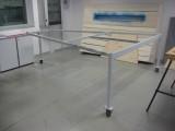 GTEMCELL Gtem 750 trolley